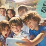 Boys Games